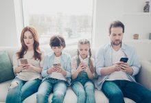 ovisnost o mobitelu internet savjeti