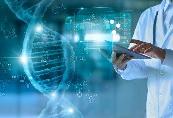 medicina buducnosti robotika matične stanice bioloski lijekovi