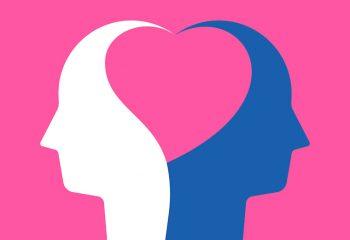 savjeti za poboljsanje ljubavne veze ljubavni odnosi partnerski odnosi intima kriza u vezi