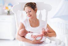 COVID-19 i dojenje majcino mlijeko zaraza koronavirus