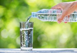 koliko vode dnevno hidratacija voda dehidracija unos tekucine
