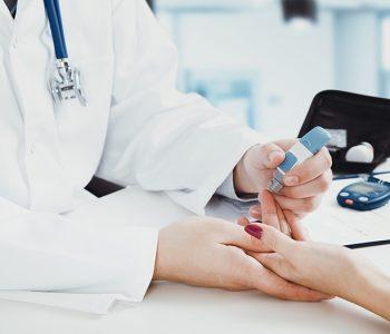 secerna bolest dijabetes komplikacije dijabetesa gestacijski dijabetes