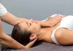 osteopatija misici kosti i zglobovi
