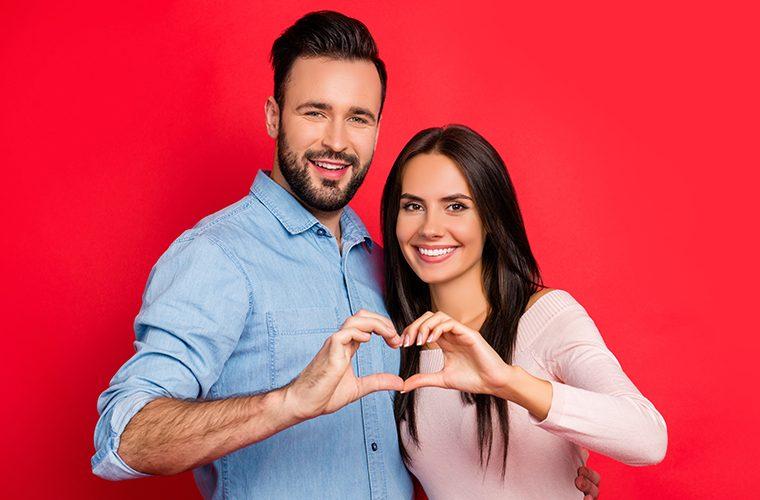razlika u godinama ljubav ljubavni odnosi partnerski odnosi brak veza