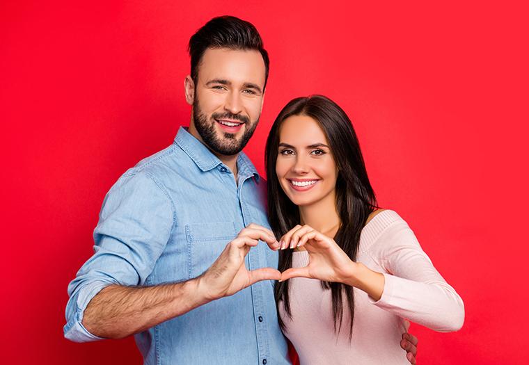 Veza brak oglasi za i ZENE ZA