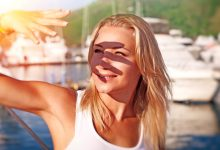 uv zrake oci zdravlje ociju sunce suncane naocale vid