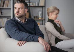 kriza srednjih godina stres simptomi depresija anksioznost
