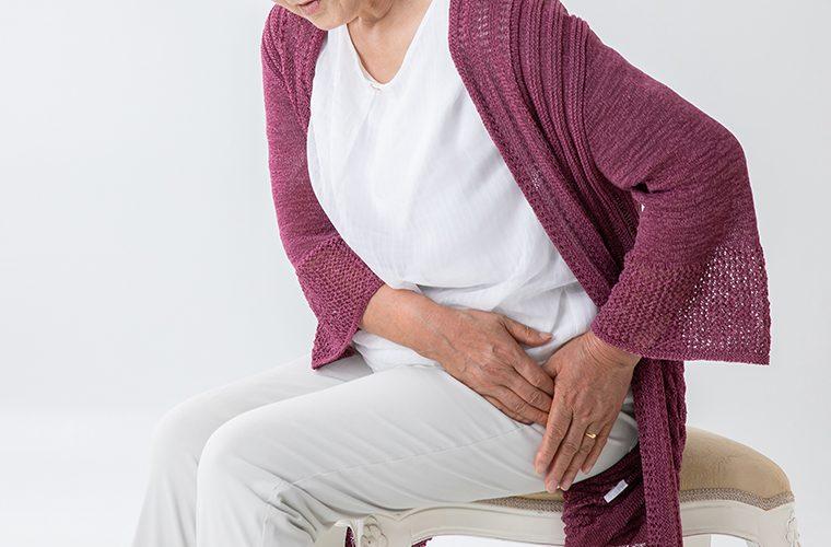 koksartroza bolovi u podrucju kukova