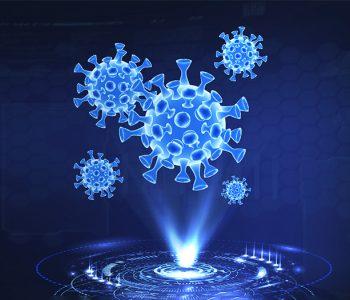 sve o novom koronavirusu