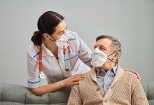 Alzheimerova bolest i pandemija
