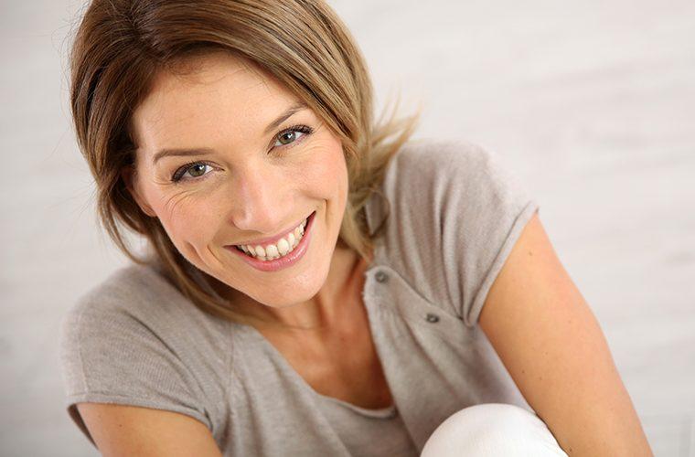 Curasept ADS zdravi zubi zdrave desni