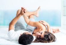 nema mazenja bez pazenja svjetski dan spolnog zdravlja