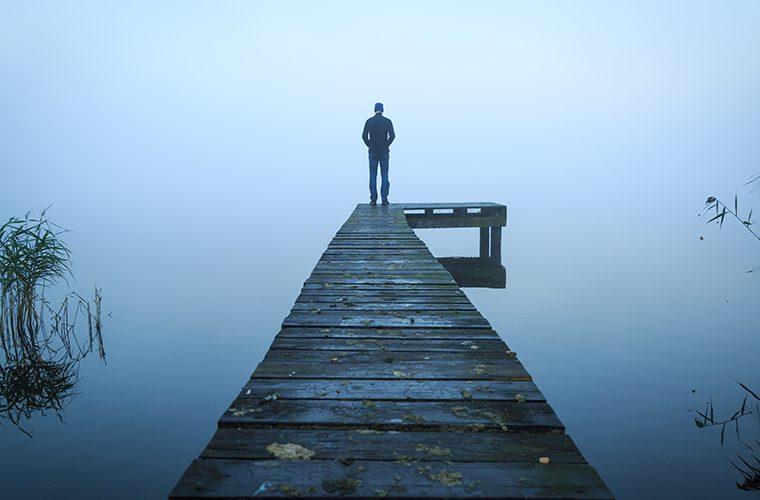 svjetski dan prevencije samoubojstava suicid