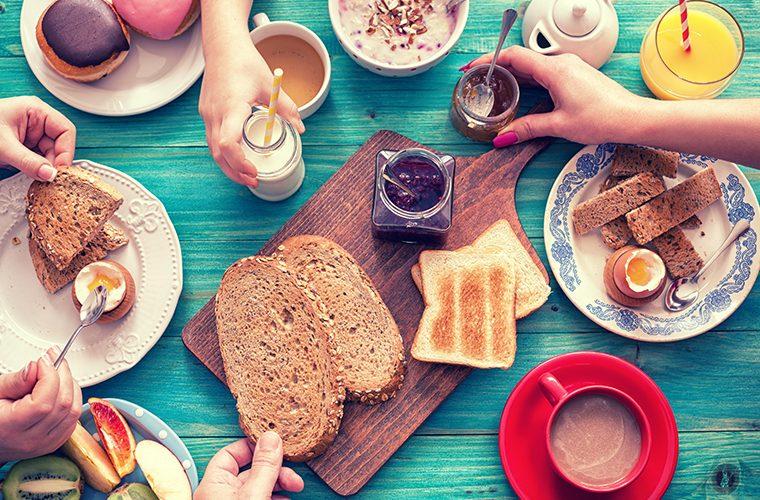 pretilost kod djece zdrava prehrana zdravi recepti