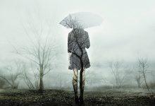 jesenska depresija sezonski afektivni poremecaj