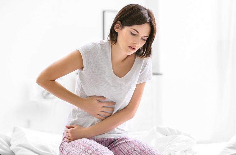 zucni kamenac lijecenje simptomi