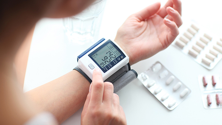 poviseni krvni tlak hipertenzija visoki tlak2