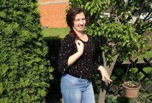 Marina Bionda deset mozdanih udara