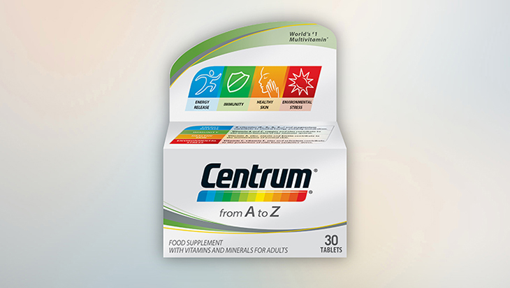 Centrum ojacajte svoj imunitet2
