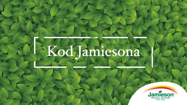 Jameson-banner