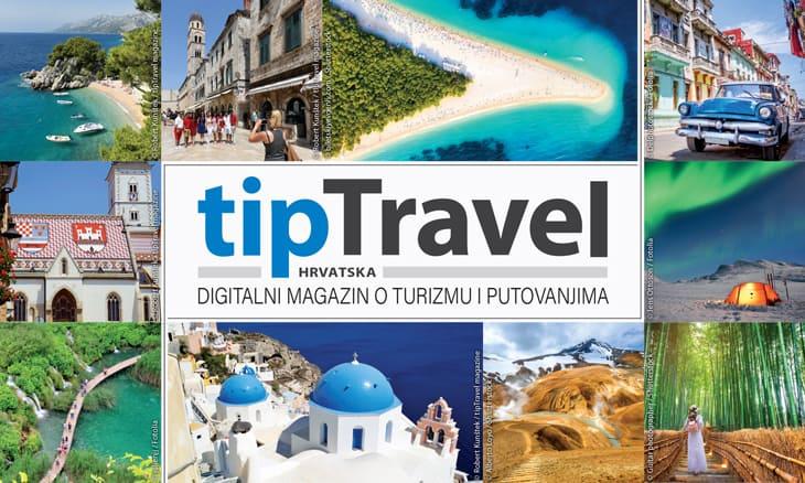 banner-tipTravel-730x438px-10-2020-HR+INO