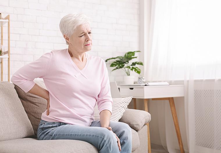 Svjetski dan artritisa