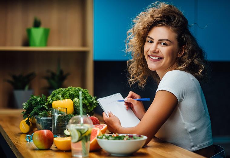 dijetoterapija ojačajte misice i kosti hranom