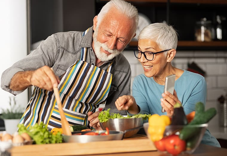 prehrana za jace kosti osteoporoza
