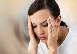 mozdani udar znakovi simptomi