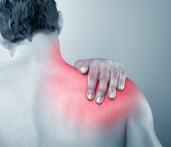 ozljede ramena biorazgradivi balon