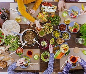vegetarijanstvo i veganstvo vegetarijanski recepti