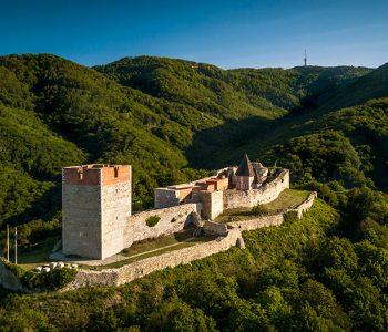 hrvatski parkovi prirode
