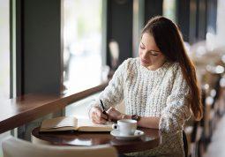 terapijsko pisanje osjecaji raspolozenje