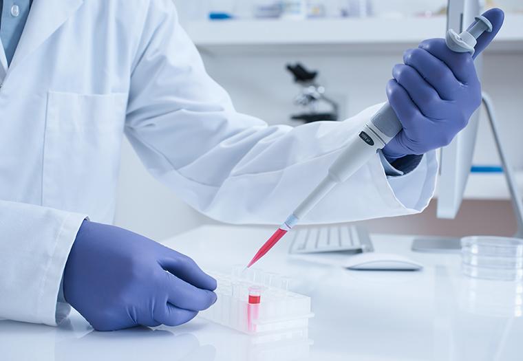 maticne stanice lijecenje dijabetesa
