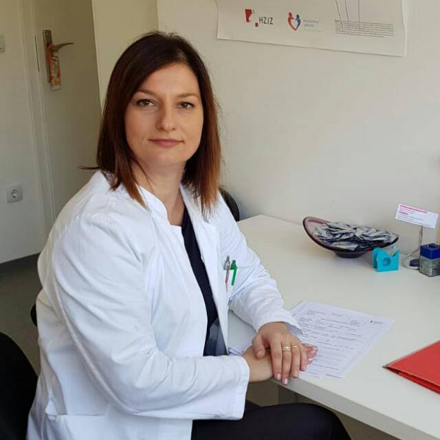 Tatjana Nemeth Blazic