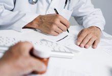antikoagulantna terapija lijekovi koji razrjeduju krv