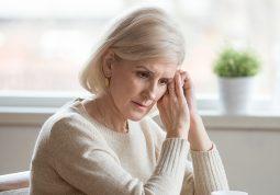 delirij zbunjenost simptom COVID-19