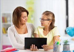 digitalna platforma za edukaciju mladih i nastavnika mentalna higijena