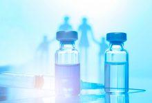 prevencija gripe