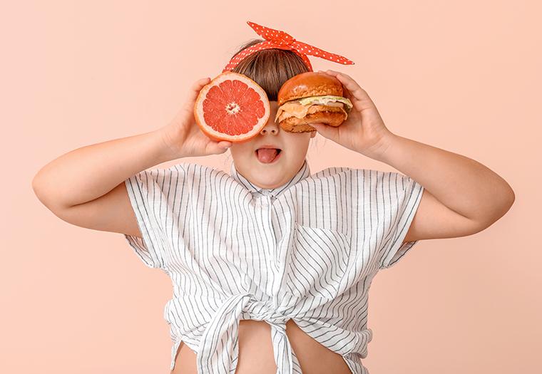 metabolicki sindrom kod djece