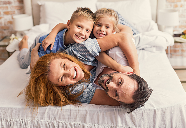 odgoj djece roditeljstvo savrseni roditelji