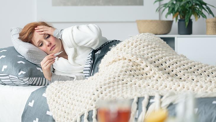 cijepljenje protiv gripe2