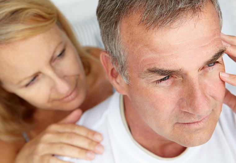 muskarci inkontinenciju teško podnose psiholoska podrska