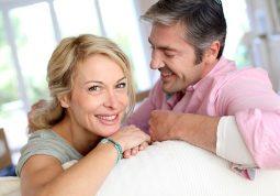 slicnosti partneri duge veze