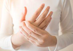 psorijaticni artritis psorijaza artritis