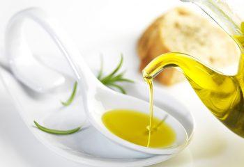 piti maslinovo ulje na prazan zeludac