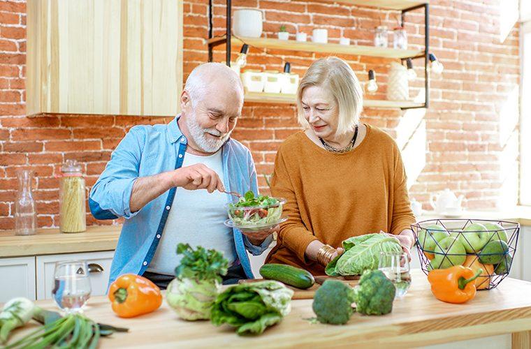 treca dob zdrava prehrana vitamini i minerali