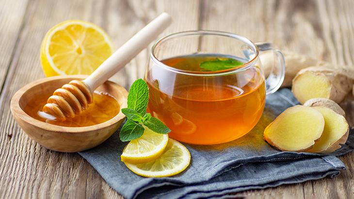 đumbir recepti narodne medicine zima2