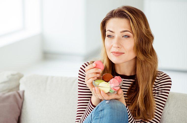 pandemija slatko secer konzumacija zdrava hrana