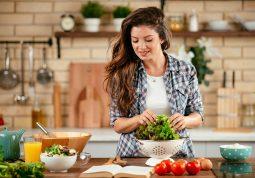 varivo od poriluka s krumpirom i slanutkom vegetarijanski recepti